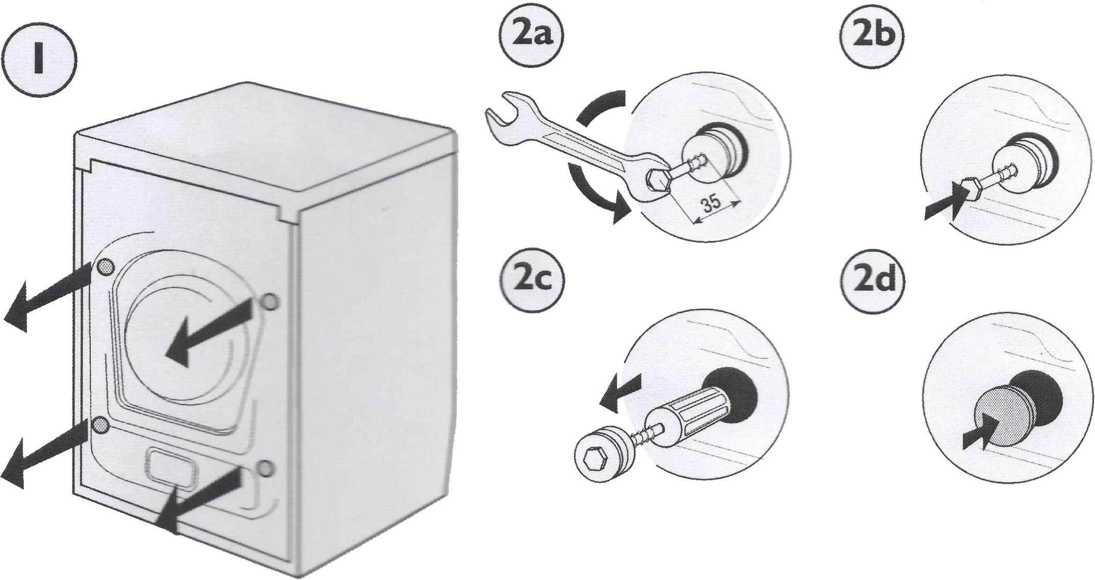 инструкция стиральной машины bosch wor 16154 oe