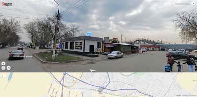 Станция ЩЕЛКОВО железной дороги на Монино, Фрязево