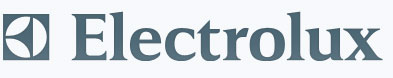 ����������� Electrolux