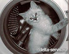ремонт стиральных машин Ясенево